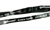 Ободная лента Continental Easy Tape Rim 20-622
