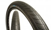 Покрышка Schwalbe Big Apple 26x2.35 (60-559)