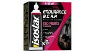 Гель GEL Endurance B.C.A.A. Red fruits