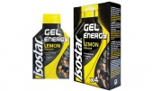 Энергетический гель GEL Energy 35g Lemon