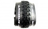 Шина Michelin Wild Grip'r 26x2.10 (54-559)