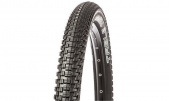 Покрышка Schwalbe Table Top Sport 26x2.25 (57-559)