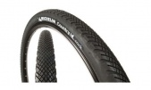 Покрышка Michelin Country Rock 26x1.75 (44-559)
